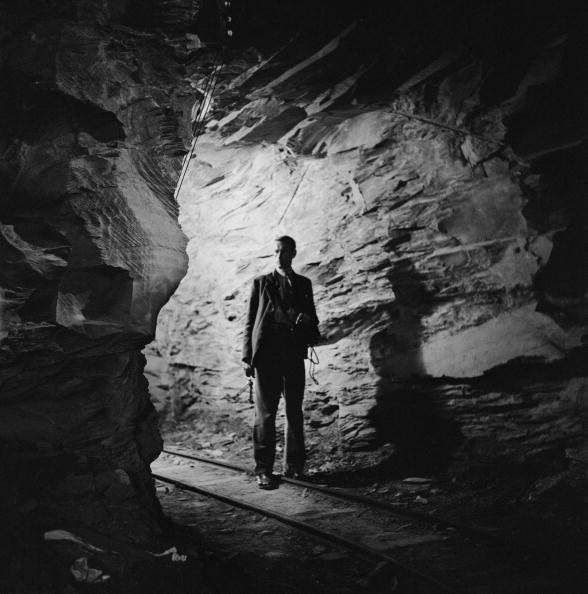 Shadow「Underground Gallery」:写真・画像(15)[壁紙.com]