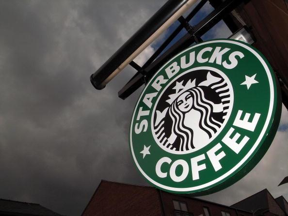 Coffee - Drink「Economic Warning Signs Increase」:写真・画像(10)[壁紙.com]