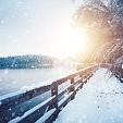 季節壁紙のカテゴリー(壁紙.com)