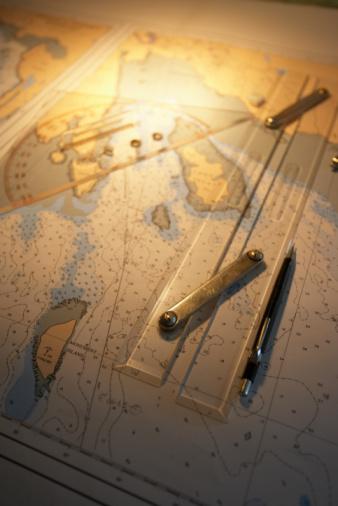Latitude「Navigational maps and tools」:スマホ壁紙(3)