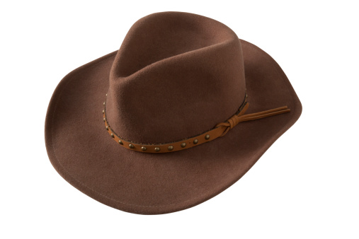Australian Culture「Hat」:スマホ壁紙(12)