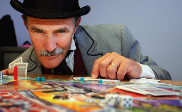 新しい「New Version Of Australian Monopoly Launched」:写真・画像(16)[壁紙.com]