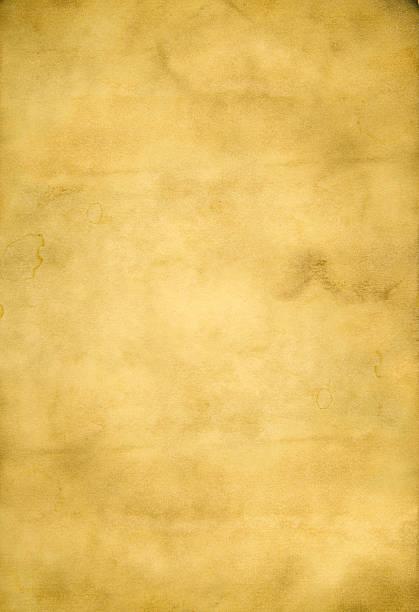 Old paper background:スマホ壁紙(壁紙.com)