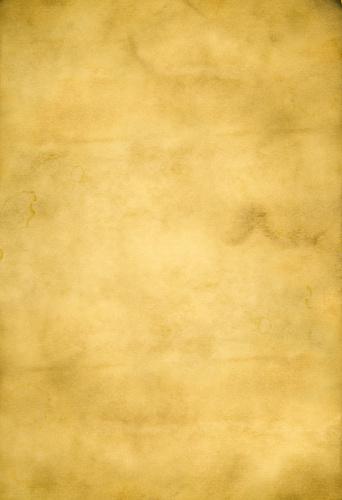 Manuscript「Old paper background」:スマホ壁紙(10)