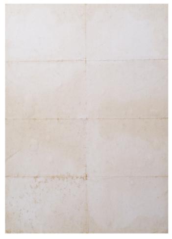 Manuscript「old paper blank」:スマホ壁紙(9)