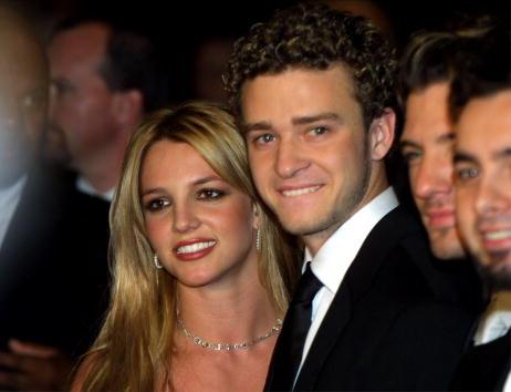 Britney Spears「Clive Davis Pre-grammy Gala」:写真・画像(8)[壁紙.com]