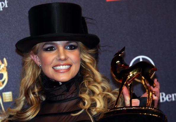 Bestof「Bambi Award 2008 - Award Winners」:写真・画像(13)[壁紙.com]