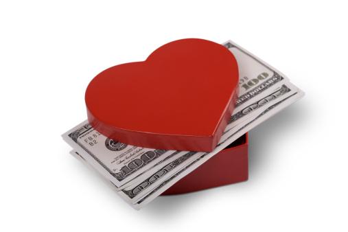Married「love and money」:スマホ壁紙(8)