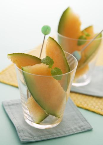 Pulp - Spleen「Melon dessert」:スマホ壁紙(17)