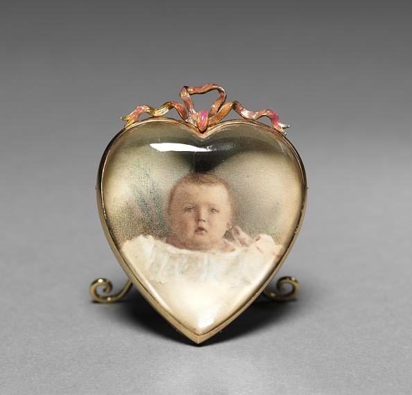 Variation「Heart-Shaped Frame」:写真・画像(6)[壁紙.com]