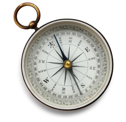 Navigational Compass「Compass」:スマホ壁紙(12)