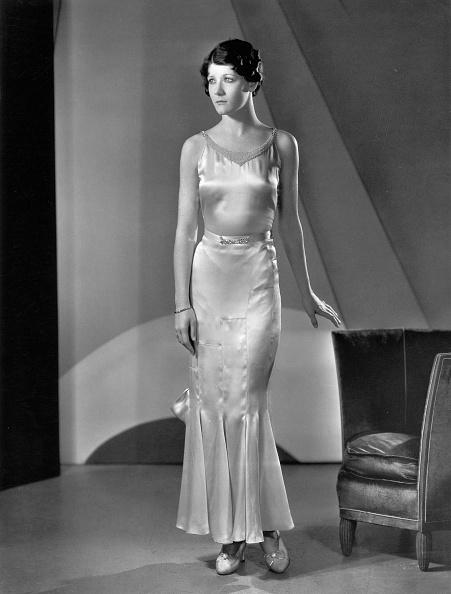 Evening Gown「Penny Singleton」:写真・画像(17)[壁紙.com]