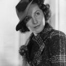 Barbara Stanwyck壁紙の画像(壁紙.com)