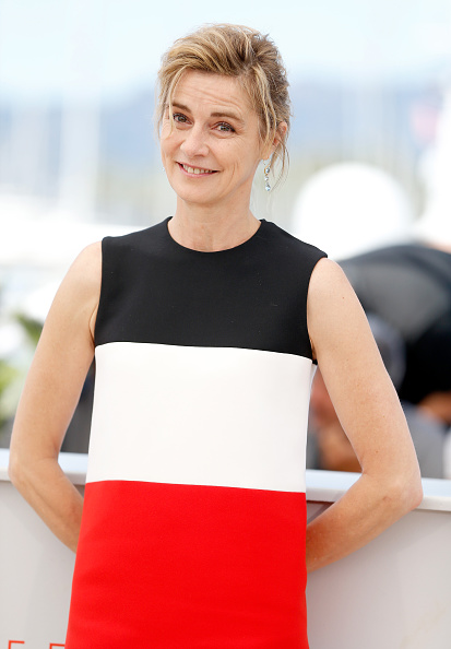"""Tristan Fewings「""""Elle"""" Photocall - The 69th Annual Cannes Film Festival」:写真・画像(16)[壁紙.com]"""