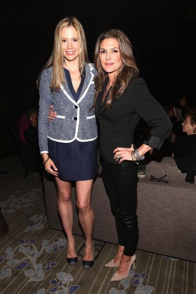 Mira Sorvino「TFF Awards Night - 2013 Tribeca Film Festival」:写真・画像(0)[壁紙.com]