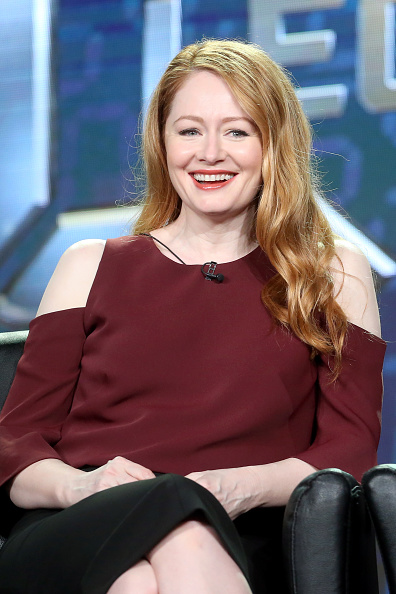 24 legacy「2017 Winter TCA Tour - Day 7」:写真・画像(14)[壁紙.com]
