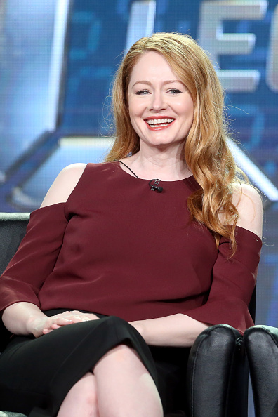 24 legacy「2017 Winter TCA Tour - Day 7」:写真・画像(7)[壁紙.com]