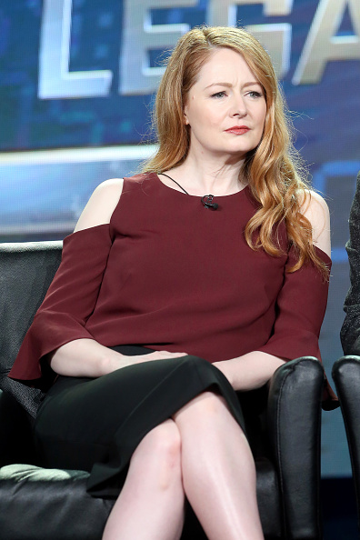 24 legacy「2017 Winter TCA Tour - Day 7」:写真・画像(9)[壁紙.com]