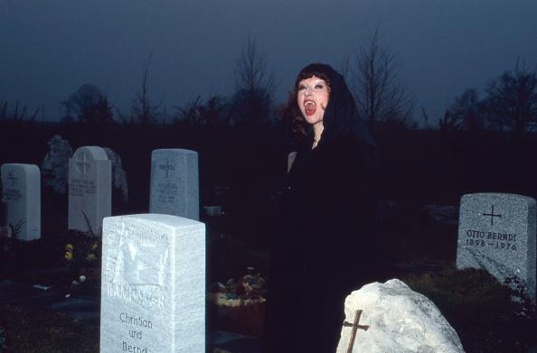 Horror「Mira Margan」:写真・画像(16)[壁紙.com]