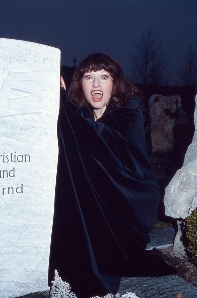 Horror「Mira Margan」:写真・画像(8)[壁紙.com]