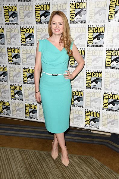 24 レガシー「Comic-Con International 2016 - Fox Action Showcase: 'Prison Break' And '24: Legacy' - Press Line」:写真・画像(6)[壁紙.com]