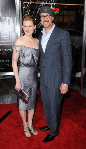 "CBS Films「Premiere Of CBS Films' ""Extraordinary Measures"" - Arrivals」:写真・画像(17)[壁紙.com]"