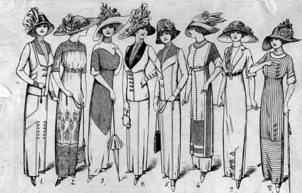 Purse「Suits And Dresses」:写真・画像(15)[壁紙.com]