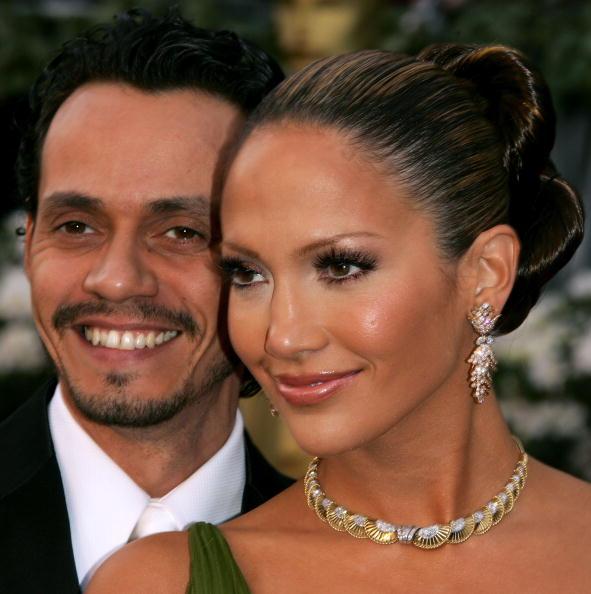 Imitation「78th Annual Academy Awards - Arrivals」:写真・画像(18)[壁紙.com]