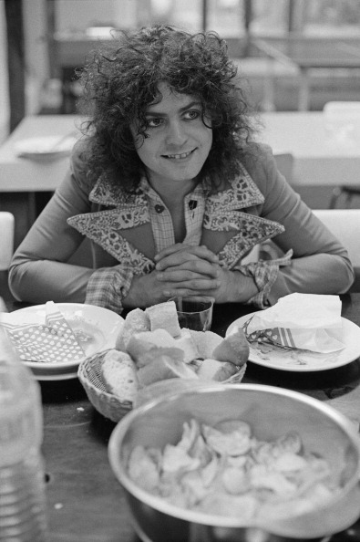 T 「Marc Bolan」:写真・画像(15)[壁紙.com]