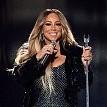 Mariah Carey壁紙の画像(壁紙.com)