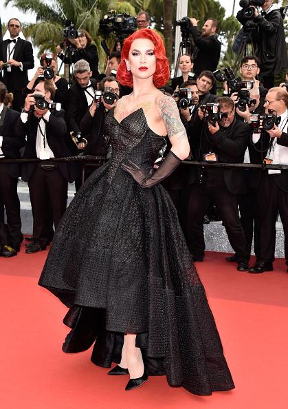 "The BFG - 2016 Film「""The BFG"" - Red Carpet Arrivals - The 69th Annual Cannes Film Festival」:写真・画像(15)[壁紙.com]"