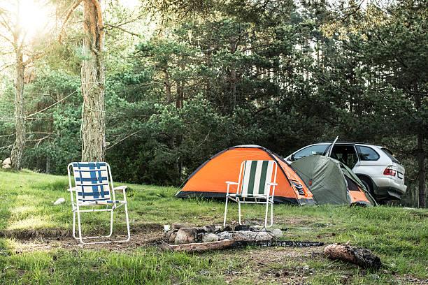 Camping:スマホ壁紙(壁紙.com)
