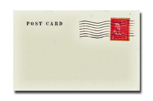 英字「Early 1900 Postcards」:スマホ壁紙(13)