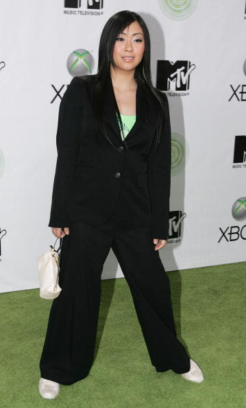 Jポップ「MTV Presents: The Next Generation Xbox Revealed Launch Party At Avalon Hollywood」:写真・画像(8)[壁紙.com]