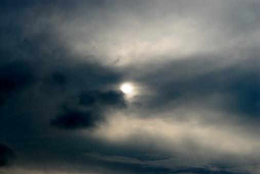 Hell「Struggling Sun」:スマホ壁紙(16)