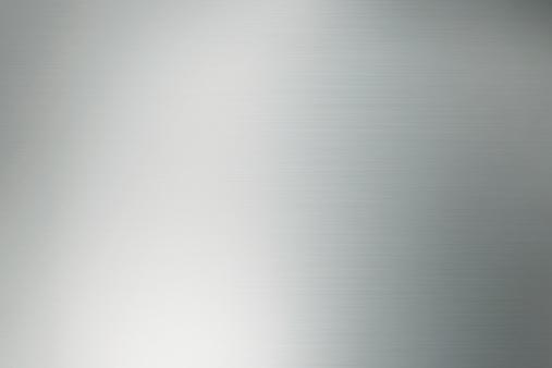 メタリック「光沢のある金属面の背景」:スマホ壁紙(5)