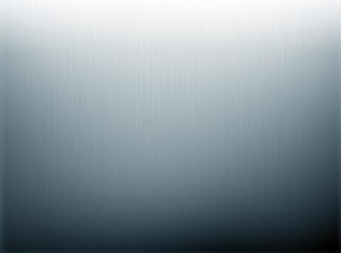 平面「輝くメタル」:スマホ壁紙(3)
