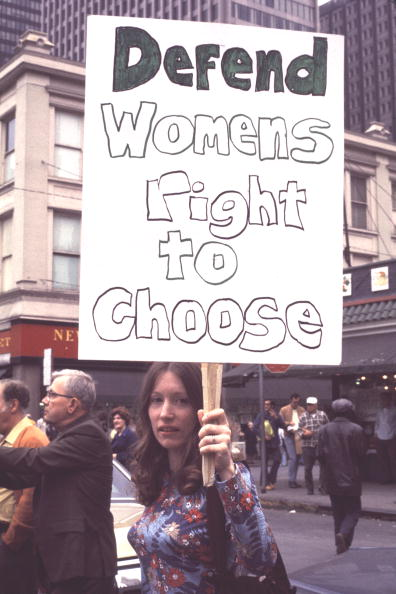 Human Rights「Women's Rights Protest」:写真・画像(11)[壁紙.com]
