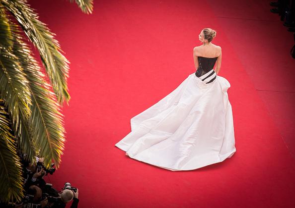 "Skirt「""Carol"" Premiere - The 68th Annual Cannes Film Festival」:写真・画像(9)[壁紙.com]"