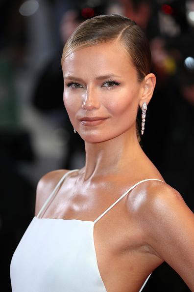 カンヌ国際映画祭「'In The Fade (Aus Dem Nichts)' Red Carpet Arrivals - The 70th Annual Cannes Film Festival」:写真・画像(11)[壁紙.com]