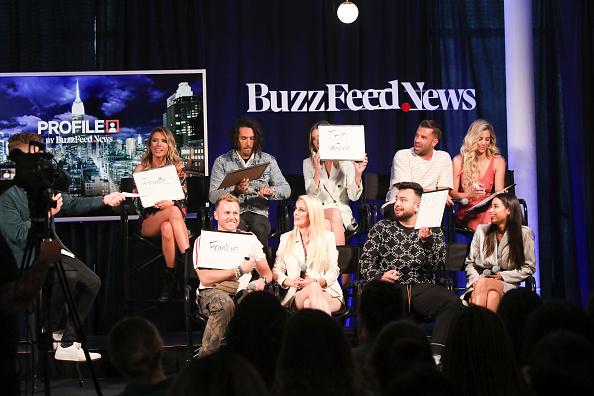 "Spencer Platt「BuzzFeed News Presents ""The Hills""」:写真・画像(12)[壁紙.com]"