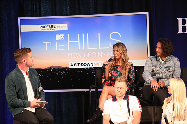 "Spencer Platt「BuzzFeed News Presents ""The Hills""」:写真・画像(15)[壁紙.com]"