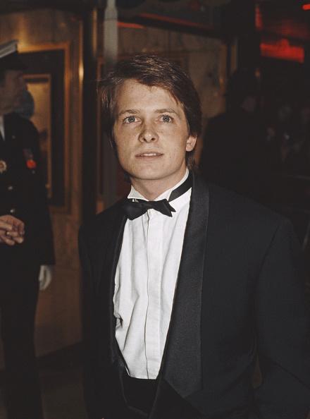 Film Industry「Michael J. Fox」:写真・画像(19)[壁紙.com]