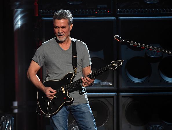 MGM Grand Garden Arena「2015 Billboard Music Awards - Show」:写真・画像(6)[壁紙.com]