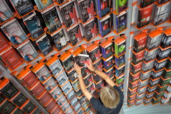 2010-2019「Frankfurt Book Fair 2013」:写真・画像(15)[壁紙.com]