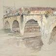 Adige River壁紙の画像(壁紙.com)