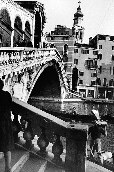 Passenger Craft「Erich Andres Italy」:写真・画像(10)[壁紙.com]