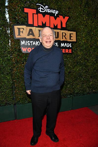 "El Capitan Theatre「Premiere Of Disney +'s ""Timmy Failure Mistakes Were Made"" - Red Carpet」:写真・画像(2)[壁紙.com]"