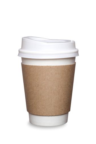 Coffee「コーヒーカップ絶縁」:スマホ壁紙(6)