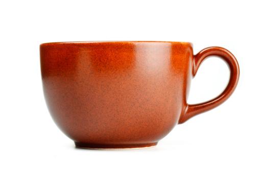 Side View「coffee cup」:スマホ壁紙(10)